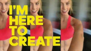 adidas-here-to-create-karlie-kloss-song-by-chvrches-large-10