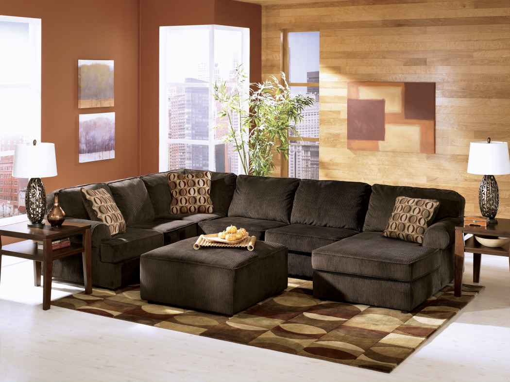 Company: Ashley Furniture Industries, Inc., The Leading Home Furnishings  Retailer That Operates More Than 500 Locations Nationwide And Generated  More Than ...